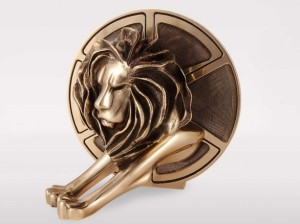 Cannes-Lion-Award-2013-586x439