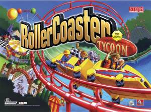 rollercoster-cover